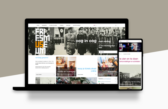 newsalerts_livegang_friesmuseum