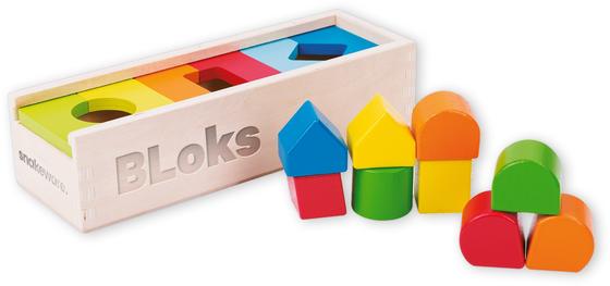 BLoks_blokken