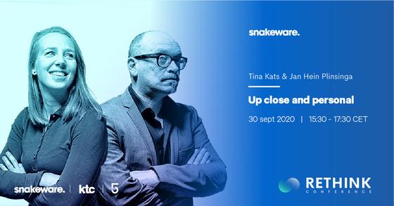 Rethink_Snakeware