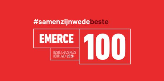 Emerce 100 2020 - news alerts (1)