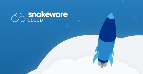 newsalerts_snakeware_cloud