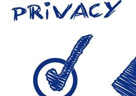 Snakeware DDA voorwaarden AVG proof