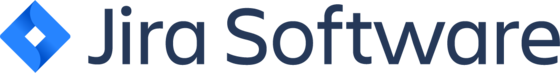 Jira Software@2x-blue
