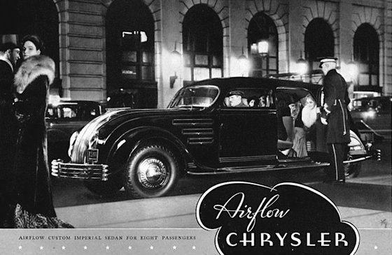 1934 CW Chrysler Custom Imperial ad cropped